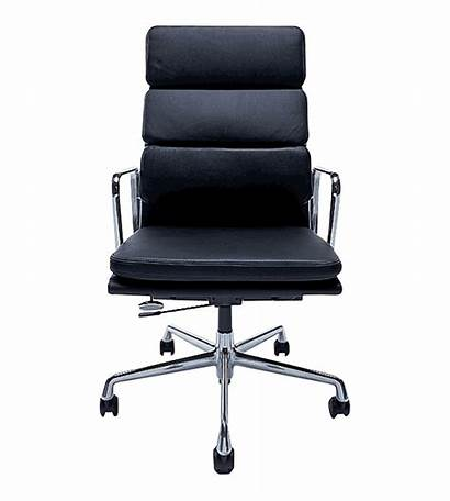 Chair Office Chairs Furniture Leather Table Executive