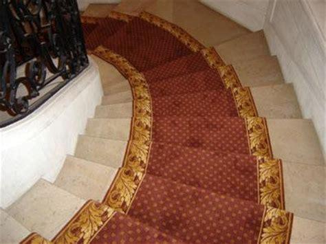 tapis de passage pour couloir tapis de passage pour escalier et couloir bace