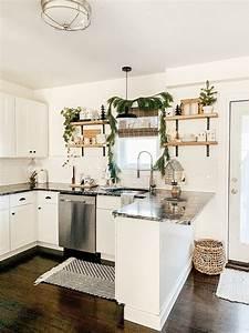 5, Christmas, Kitchen, Decor, Ideas