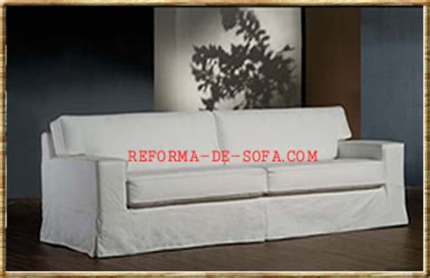 capas de sofa sob medida no abc capas para sof 225 em sp capa para sof 225 de canto capa