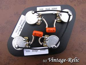 Image Result For Wiring Diagram For A Gibson Les Paul With