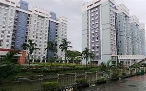 South City Garden in B L Saha Road, Kolkata