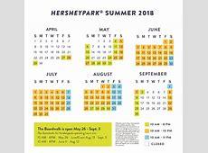 Hershey Park Ticket Deals Gift Ftempo