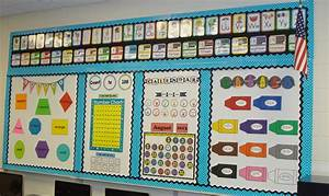 1000  Images About Bulletin Boards And Charts On Pinterest