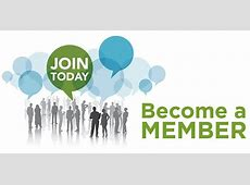 Membership is Now Due for 2016!