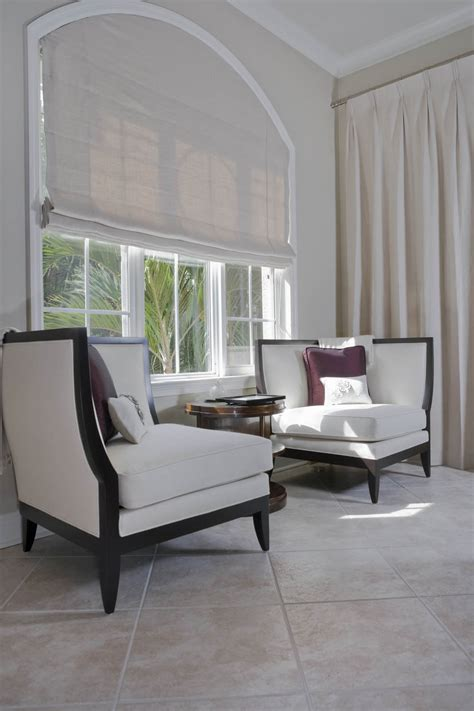 arched window blinds window treatment ideas for arch windows