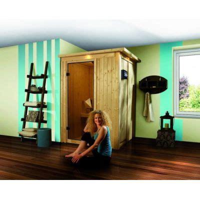 sauna and play sauna traditionnel 224 prix discount