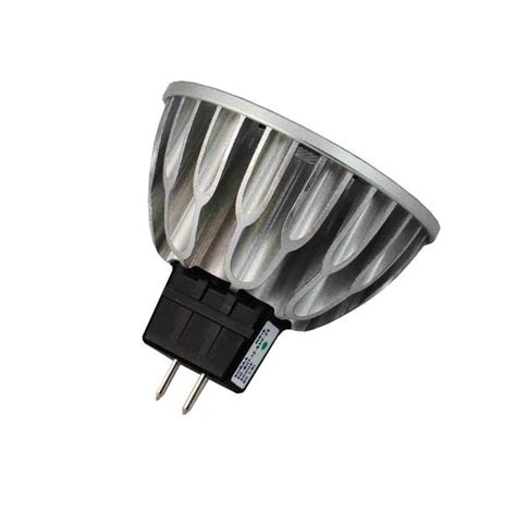 using led lights in enclosed fixtures soraa outdoor led mr16 led mr16 for outdoor use fully