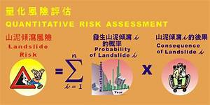 Hong Kong Slope Safety Website Of Geotechnical Engineering