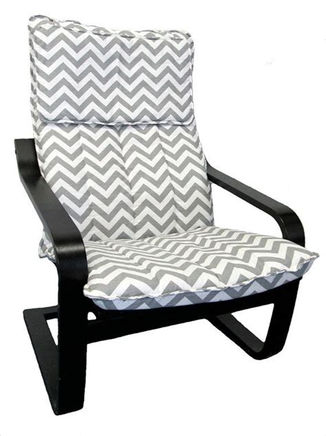 Poang Chair Cover Etsy by Ikea Poang Chair Cover Etsy Nazarm