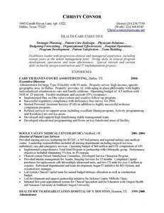 Docs Resume Cover Letter Template by Free Resume Templates Template Doc Cover Letter