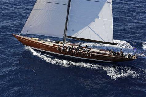yacht tempus fugit  arkin pruva superyacht