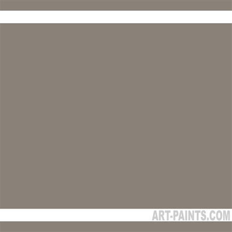 what color is cobblestone cobblestone cover coat underglaze ceramic paints cc173 2
