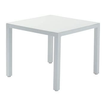tafelblad gamma gamma tafel palermo 90x90 cm kopen basic