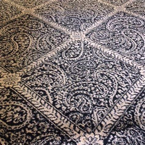 hardwood floors buy discount hardwood flooring