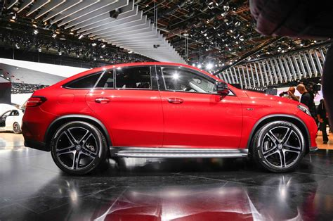 Vehicle pricing information applies to current specifications and build for a base model vehicle with standard features. Mercedes Benz Gle 450 4matic - amazing photo gallery, some information and specifications, as ...