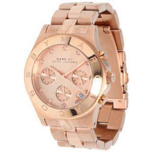 Harga Jam Tangan Wanita Merk Gucci Original 15 merk jam tangan wanita terbaik terkenal