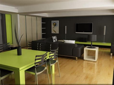 lime green and grey living room decorating ideas iwemm7 com