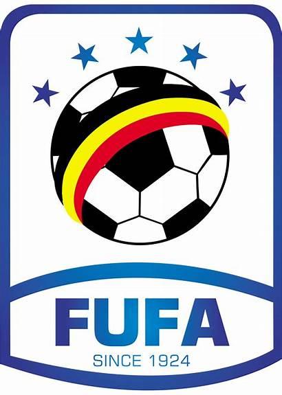 Fufa Uganda Football Team Federation Ug Associations