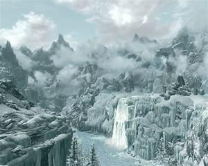 Forgotten Vale Elder Scrolls Wikia