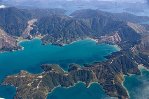 flights  blenheim marlborough air  zealand australia