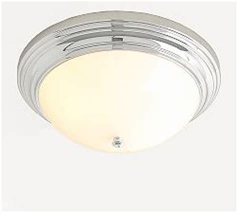 bathroom ceiling lights argos