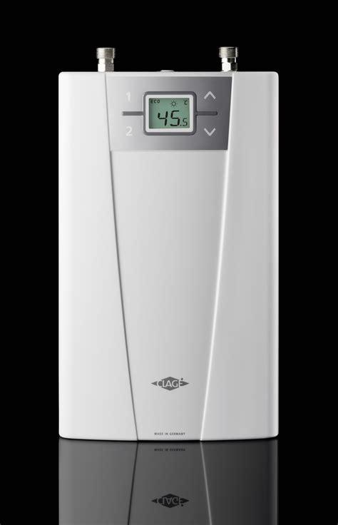 chauffe eau instantané chauffe eau instantan lavabo vier cex9 u lectronique