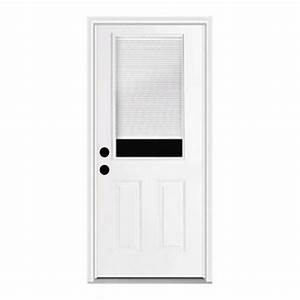 Lowe39s 24 inch exterior door bing images for 24 inch exterior door lowes
