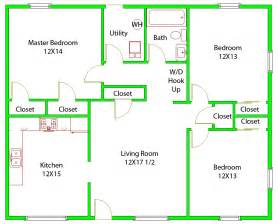 modern home layouts court neighborhood resourses
