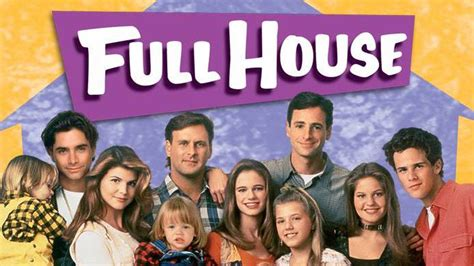 dull house hulu is getting every episode of classic tgif lineup