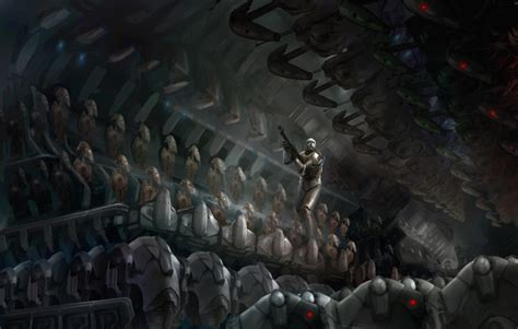 War Commander Base Design 2016 Hd Pictures Hd Wars Republic Commando Wookieepedia The Wars