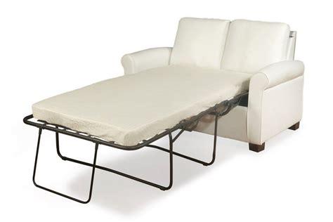 loveseat sofa bed ikea ikea sofa beds and futons and lolesinmo com