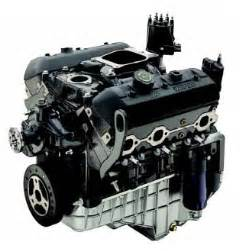 lt1 camaro supercharger the gm 4 3 v6 vortec industrial engine is a rugged engine that has images frompo