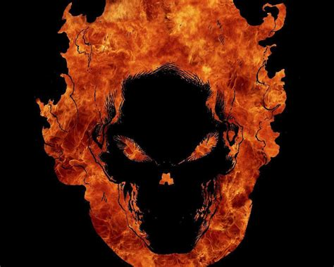 Ghost Rider Animated Wallpaper - ghost rider wallpapers 2016 wallpaper cave