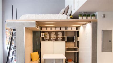 decorating ideas for a small bathroom small studio loft apartment design 28 ideas beautiful