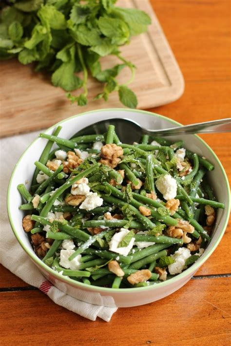 cuisiner les haricots verts frais les 25 meilleures idées de la catégorie cuisiner haricots
