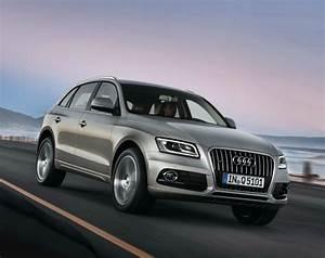 Audi Q5 2013 : audi q5 2013 reviews audi q5 2013 car reviews ~ Medecine-chirurgie-esthetiques.com Avis de Voitures