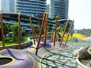 zorlu-center_image-courtesey-IJreka-9 « Landscape ...