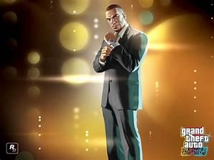 Grand Theft Auto IV The Ballad Of Gay Tony Screens