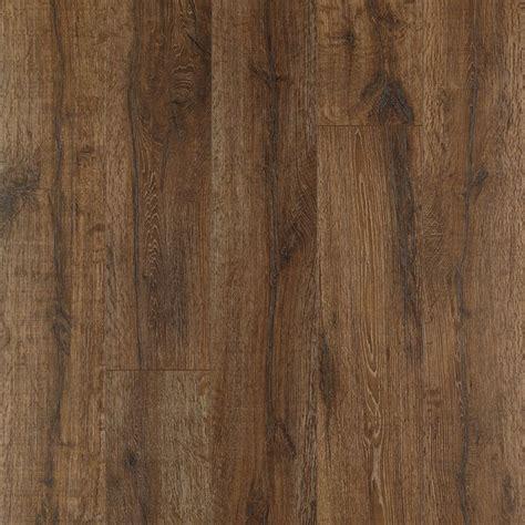 pergo flooring warranty 25 b 228 sta pergo laminate flooring id 233 erna p 229 pinterest podlahy och stora sovrum