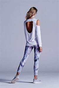 1000+ ideas about Yoga Pants Outfit on Pinterest ...