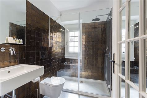 Modern Bathroom Trends 2017 by 7 Trends To Make Your Bathroom Take Centre Stage In 2017