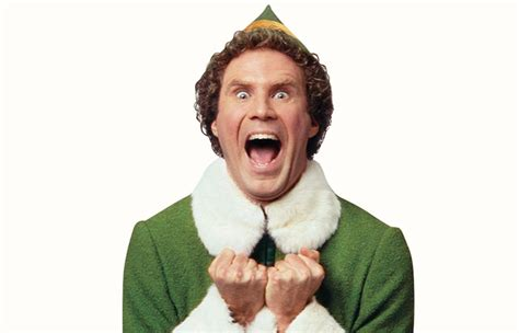 Buddy The Elf Memes - we all have that one friend who is like buddy the elf