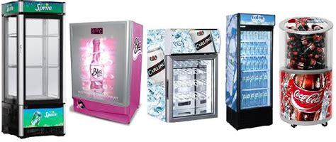 display shelving ideas branded coolers commercial custom bar fridges