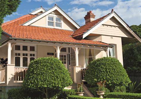 exterior paint colors tile roof home decor takcop