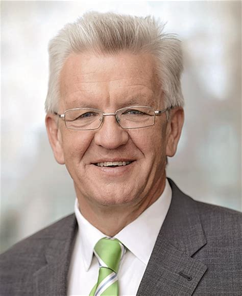 Born 8 september 1962) is a german actor. Kretschmann im Gespräch