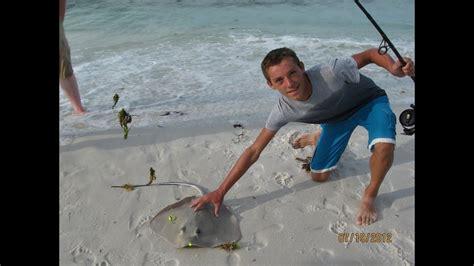 fishing destin florida beach sblg