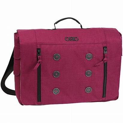 Laptop Bag Stylish Messenger Bags Womens Trendy