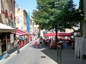 Garage Salon De Provence : salon de provence ~ Gottalentnigeria.com Avis de Voitures