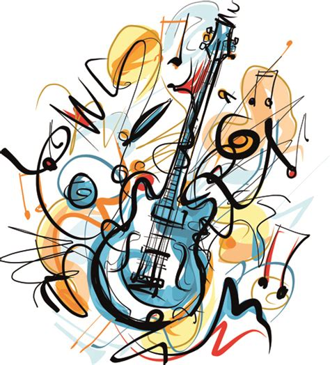 music vector 13 an images hub
